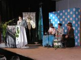 Pregón de Cofradía Virgen de la Cabeza. 17-04-2010_82