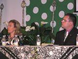 Pregón de Cofradía Virgen de la Cabeza. 17-04-2010_85