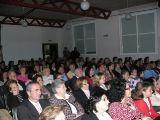 Pregón de Cofradía Virgen de la Cabeza. 17-04-2010_98