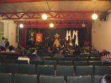 Pregón de Semana Santa 2010_32