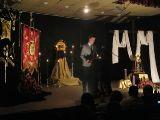 Pregón de Semana Santa 2010_46