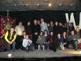 Pregón de Semana Santa 2010_63