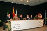 Presentación del Cartel y Revista de Semana Santa 2010_25