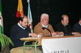 Presentación del Cartel y Revista de Semana Santa 2010_27