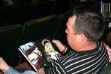 Presentación del Cartel y Revista de Semana Santa 2010_29