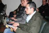 Presentación del Cartel y Revista de Semana Santa 2010_30