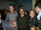 Presentación del Cartel y Revista de Semana Santa 2010_42