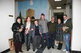 Presentación del Cartel y Revista de Semana Santa 2010_44