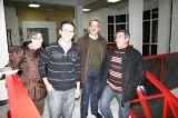 Presentación del Cartel y Revista de Semana Santa 2010_45