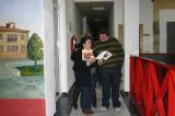 Presentación del Cartel y Revista de Semana Santa 2010_46