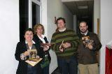 Presentación del Cartel y Revista de Semana Santa 2010_48