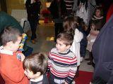 Recogida de cartas para los Reyes Magos. 3-01-2010_129