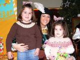 Recogida de cartas para los Reyes Magos. 3-01-2010_135