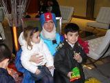 Recogida de cartas para los Reyes Magos. 3-01-2010_144