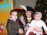 Recogida de cartas para los Reyes Magos. 3-01-2010_151
