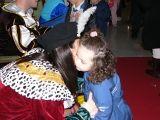 Recogida de cartas para los Reyes Magos. 3-01-2010_161