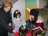 Recogida de cartas para los Reyes Magos. 3-01-2010_167