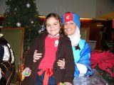Recogida de cartas para los Reyes Magos. 3-01-2010_168