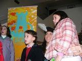 Recogida de cartas para los Reyes Magos. 3-01-2010_185