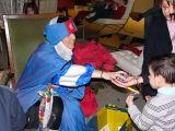 Recogida de cartas para los Reyes Magos. 3-01-2010_230
