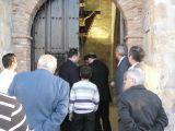 Remodelación de la Ermita de l Cristo de las Llúvias_61