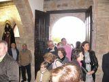 Remodelación de la Ermita de l Cristo de las Llúvias_65