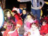 Reyes 2010-Cabalgata-1_101