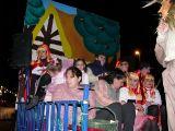 Reyes 2010-Cabalgata-1_104