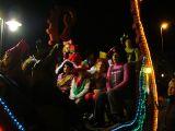 Reyes 2010-Cabalgata-1_112
