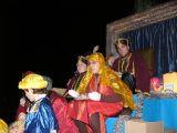 Reyes 2010-Cabalgata-1_118