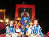 Reyes 2010-Cabalgata-1_122