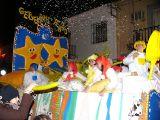 Reyes 2010-Cabalgata-1_143