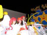 Reyes 2010-Cabalgata-1_144