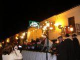 Reyes 2010-Cabalgata-1_149