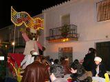 Reyes 2010-Cabalgata-1_152