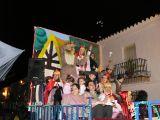 Reyes 2010-Cabalgata-1_154