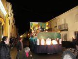 Reyes 2010-Cabalgata-1_155