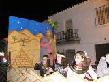 Reyes 2010-Cabalgata-1_159