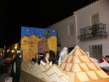 Reyes 2010-Cabalgata-1_160