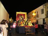 Reyes 2010-Cabalgata-1_168
