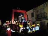 Reyes 2010-Cabalgata-1_169