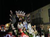 Reyes 2010-Cabalgata-1_170