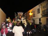 Reyes 2010-Cabalgata-1_171
