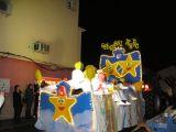 Reyes 2010-Cabalgata-1_176