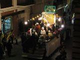 Reyes 2010-Cabalgata-2_104