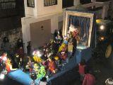 Reyes 2010-Cabalgata-2_126
