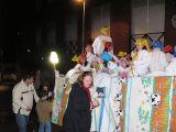 Reyes 2010-Cabalgata-2_137