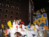 Reyes 2010-Cabalgata-2_138