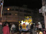 Reyes 2010-Cabalgata-2_140