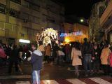 Reyes 2010-Cabalgata-2_149